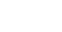 J&S Audio Visual