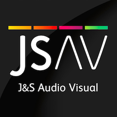 J&S Audio Visual (JSAV)  Sets the Stage for Expanded Solutions to a Broader Customer Base  Following the Strategic Investment from Ashford, Inc.