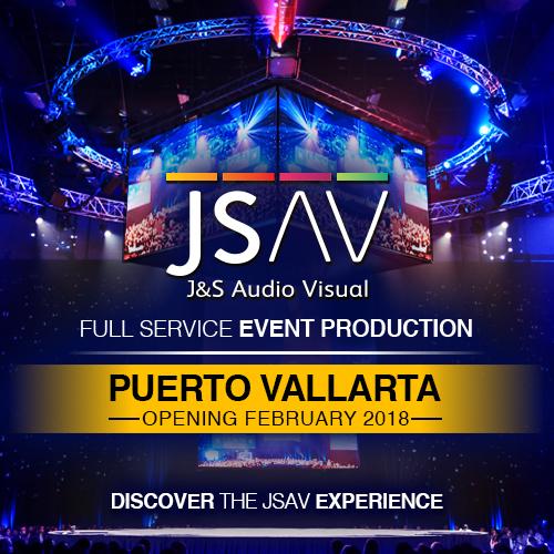 JSAV México estrena nueva locación